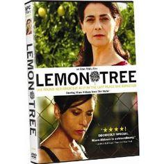 Foreign Film: Israeli. Trailer: http://www.youtube.com/watch?v=8jalWpTP-2k