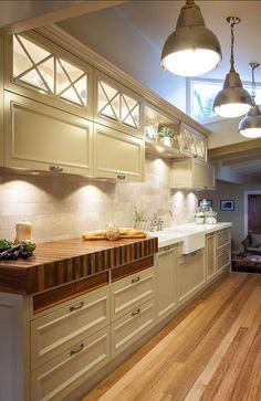 Small #kitchen