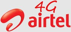 Airtel launched 4G service in India