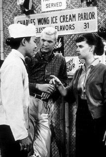The Many Loves of Dobie Gillis (TV Series 1959–1963 A reliving of one of my favorite writers, Max Schulman!