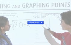 graphing video