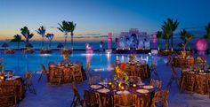 Secrets Resort Cancun