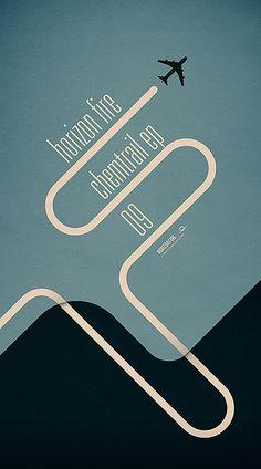 graphic poster. #poster #grafica #stampa #design