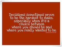 word of wisdom, quotes, hands, decis, inspir, children, feelings, true stories, fields