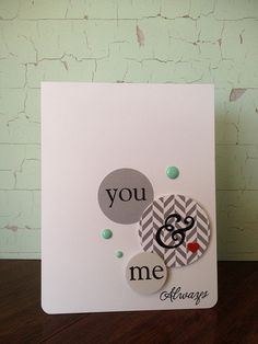 You and Me Always by jgirl9274, via Flickr