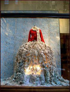 Art Store Art On Pinterest Store Displays Window