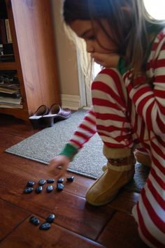 Homeschooling with Waldorf