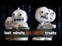 halloween recipe, halloween fun, minut halloween, parks, halloween treats, halloween school, last minute, halloween ideas, halloween yum