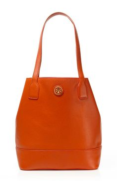 michelle tote | tory burch