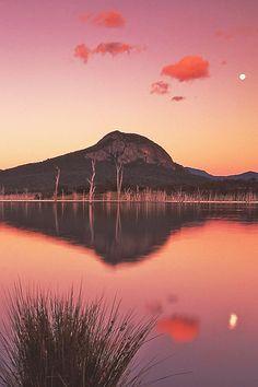 Moogerah Lake Celebration, New Zealand, by Mark Wassell, on flickr.