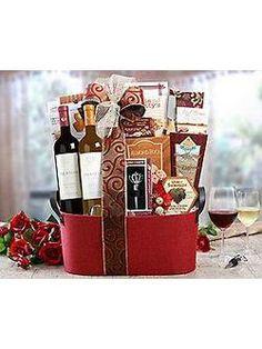 Stella Rosa Semi-Sweet Wine...