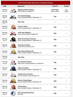 its football schedule for the 2015 season 2016 sec college football ...
