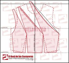 One shoulder shirred bodice-handling darts to achieve shoulder ruching. In Spanish but easy translation if your using Google Chrome