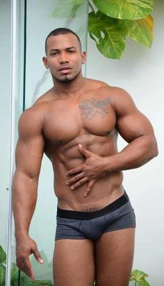 bodi, black man, dust, latin muscl, male model, men, blog, black male, black muscl