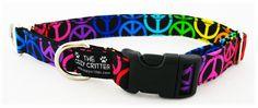 Great dog collars dog collars, buckl collar