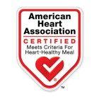 healthi groceri, heart healthi, american heart, healthier life, heart associ, associ food