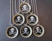 pirate jewelry