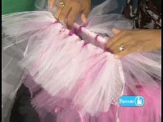 fun with DIY costumes for your ballerinas, rock stars and more. #craft http://www.youtube.com/watch?v=5Sthlbe_NcI=PLBA9CA1C1AFFC7E8E=6=plpp_video?socsrc=pmmpin091312cHomemadeCostumes