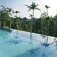 Top 9 hotels for nature lovers | Big Island, HI | Sunset.com