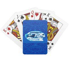 Aug 20, 2014. . Poker tracker 4 Crack, Serial Keygen Poker Tracker 4 Crack