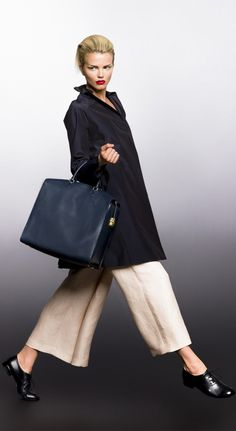 #Georgio Armani Resort 2013    http://wp.me/s291tj-amazon