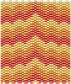 http://www.bellaonline.com/archive/beadwork