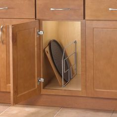 Knape & Vogt | Wire Tray Divider | Home Depot Canada