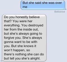 wow that describes me perfectly Texts, Quotes 3, Life, Random Things, Truths, Sadness True, Forgiveness Quotes, Bad Rela...