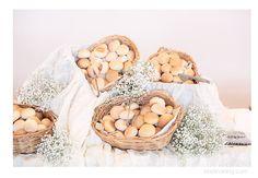 reception, bread basket, baby's breath, Mint Museum Wedding, Charlotte NC Wedding Photographer, Kristin Vining Photography