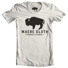 #  Women's T-Shirts #2dayslook #T-Shirts #fashion #new www.2dayslook.com