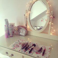 dressing room ideas on pinterest. Black Bedroom Furniture Sets. Home Design Ideas