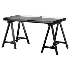 VIKA GRUVAN/VIKA LILLEBY Table - IKEA, $119, article #398.929.62