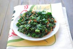 cooked kale, kale recipes, 10 recip, healthy recipes, dinner tonight