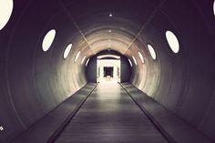 Power Station Photography Kim Høltermand