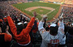 Oriole Park at Camden Yards: Baseball Gameday Guide