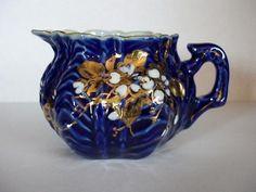 flow blue   Flow Blue China - I Antique Online