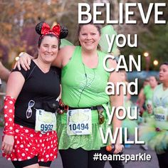 @Team Sparkle Tinkerbell