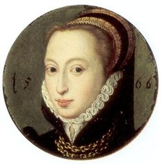 Jean Gordon, Countess of Bothwell (1546 – 14 May 1629) 1st wife to James Hepburn, 4th Earl of Bothwell (who was third husband to Mary, Queen of Scots)