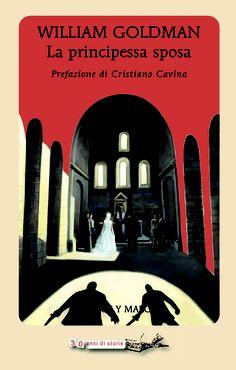 Libros romanticos on pinterest amor libros and llamas for Sposa che corre