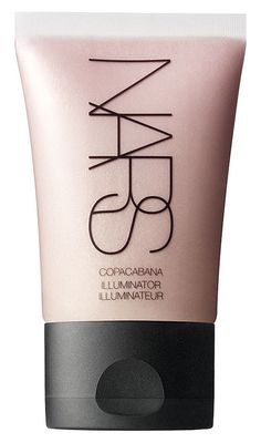 Refresh and enhance your complexion with Nars Illuminator