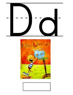 classroom, story books, book characters, storybook alphabet, kindergarten library ideas, languag, activ, school idea, charact alphabet