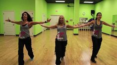 Zumba Workout For Beginner beginner zumba workout, exercise videos, fitness videos, zumba workout for beginners, danc fit, christian zumba, christian danc, dance fitness, zumba workouts