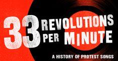 33revolutionsperminute's Blog