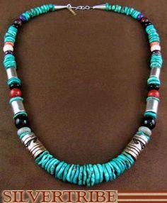 love turquoise~