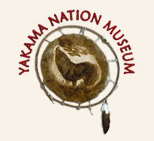 Yakama Nation Museum and Cultural Heritage Center.