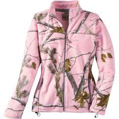 pinkcamo, pink camo, cloth, style, jackets