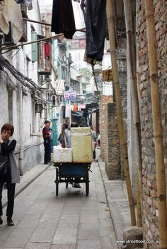 Guangzhou
