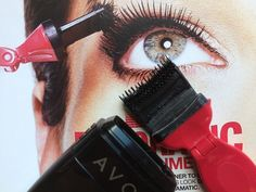We are so excited #MegaEffects Mascara won a 2013 Style Bistro Award for Readers' Choice Prettiest Product Packaging!