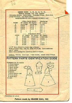 imag result, googl imag, 1950s short