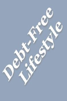 It was extremely difficult for me to find credit card debt lawsuit arizona. I still have nightmares. It's tough but you can do it.  Finding credit card debt lawsuit arizona sucks, but there was one thing aside from my friend that helped me out. There's a program that shows credit card debt lawsuit arizona course called Plan B Consultants that was one of the easier ones to follow.